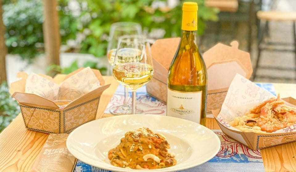 7 posti a Milano dove mangiare bene a meno di 25 euro