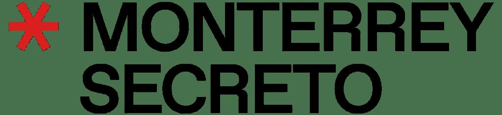 Monterrey Secreto