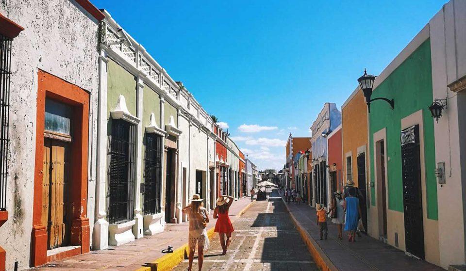 México: El quinto país con mayor herencia cultural del mundo