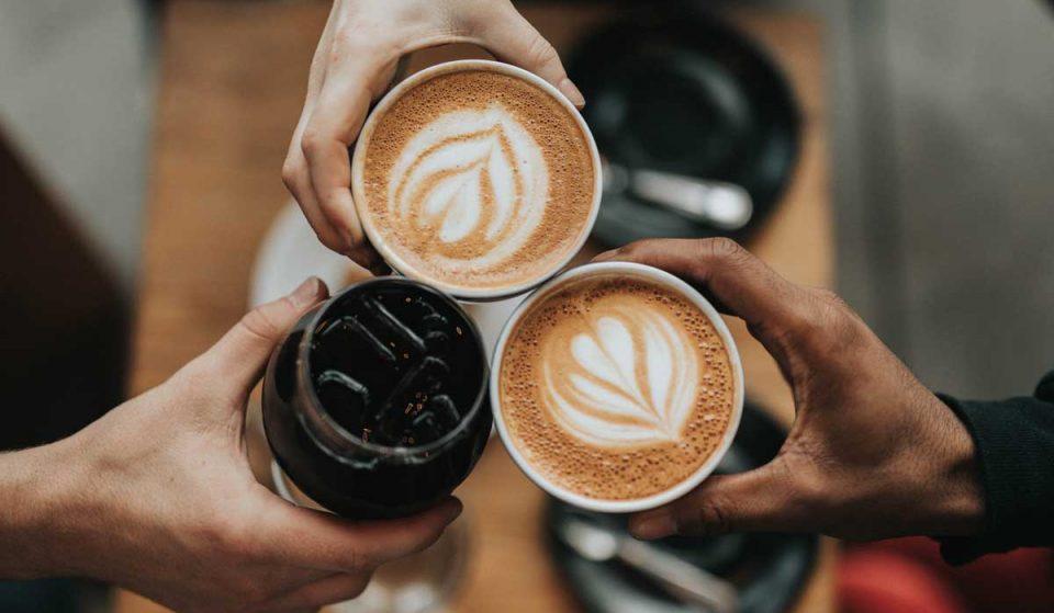 Guía de las mejores cafeterías en Monterrey