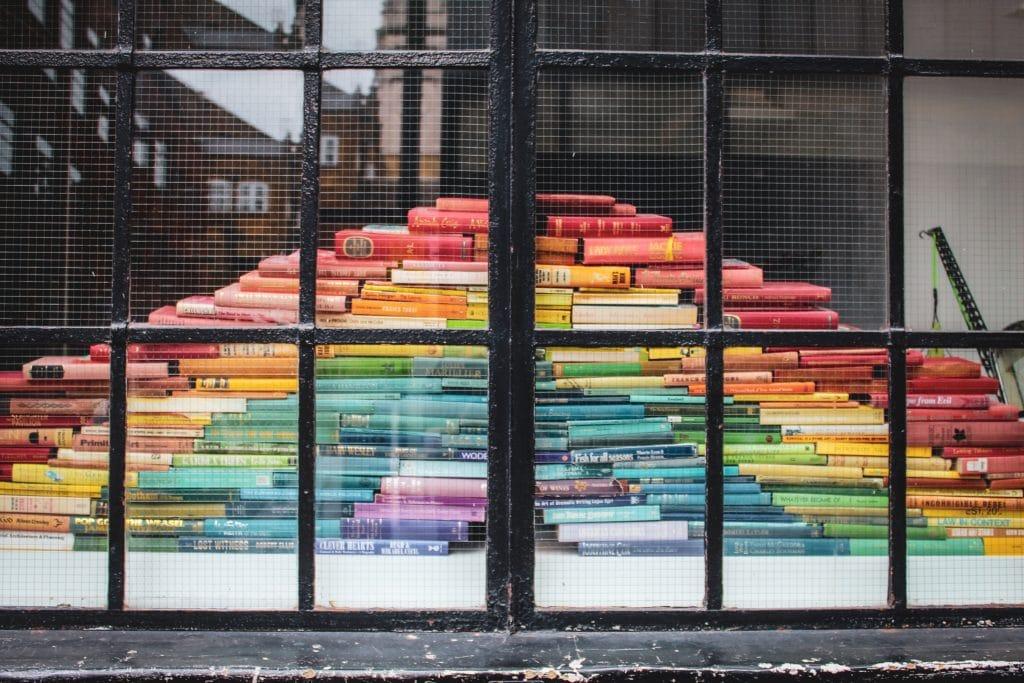 Fierté : 5 livres LGBTQ2+ à lire absolument !