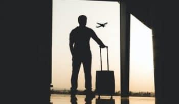 Les voyageurs canadiens ne sont plus admis en Europe