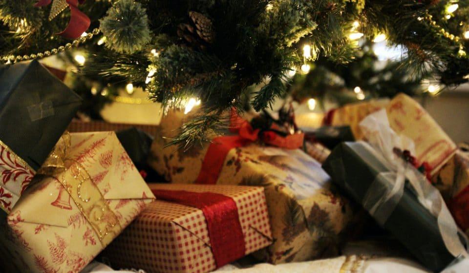 5 commerces locaux où magasiner des cadeaux