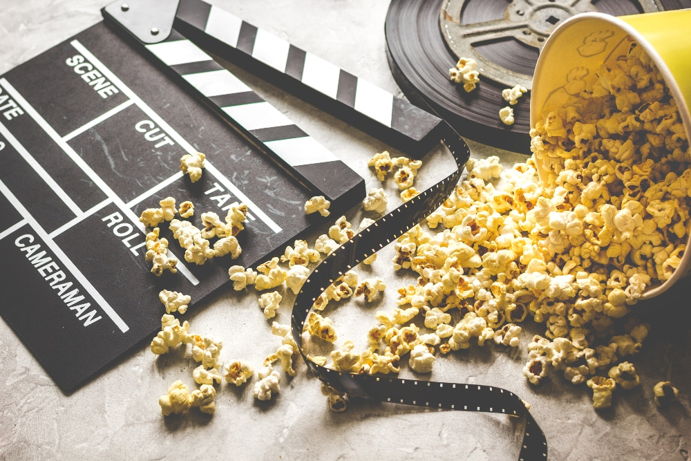 Les meilleurs films de 2020 à regarder pendant le confinement