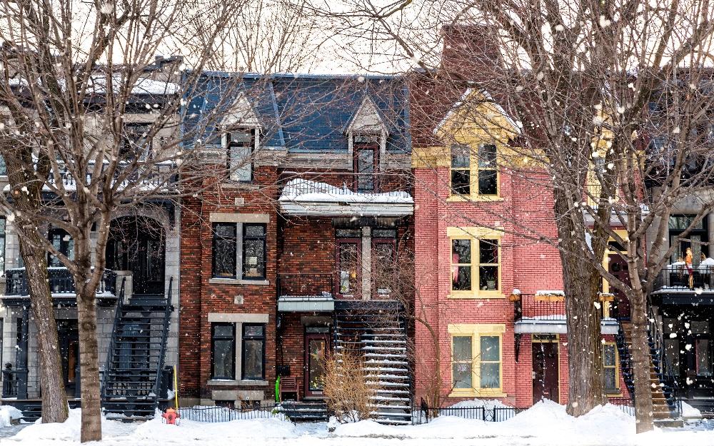 Quoi faire à Montréal en janvier 2021