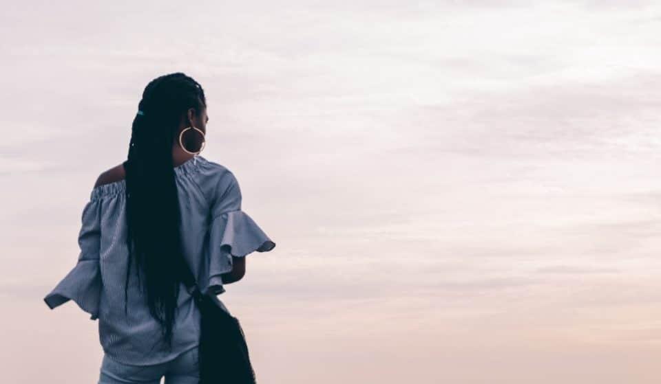Le mois de l'histoire des Noirs : une exposition à explorer virtuellement