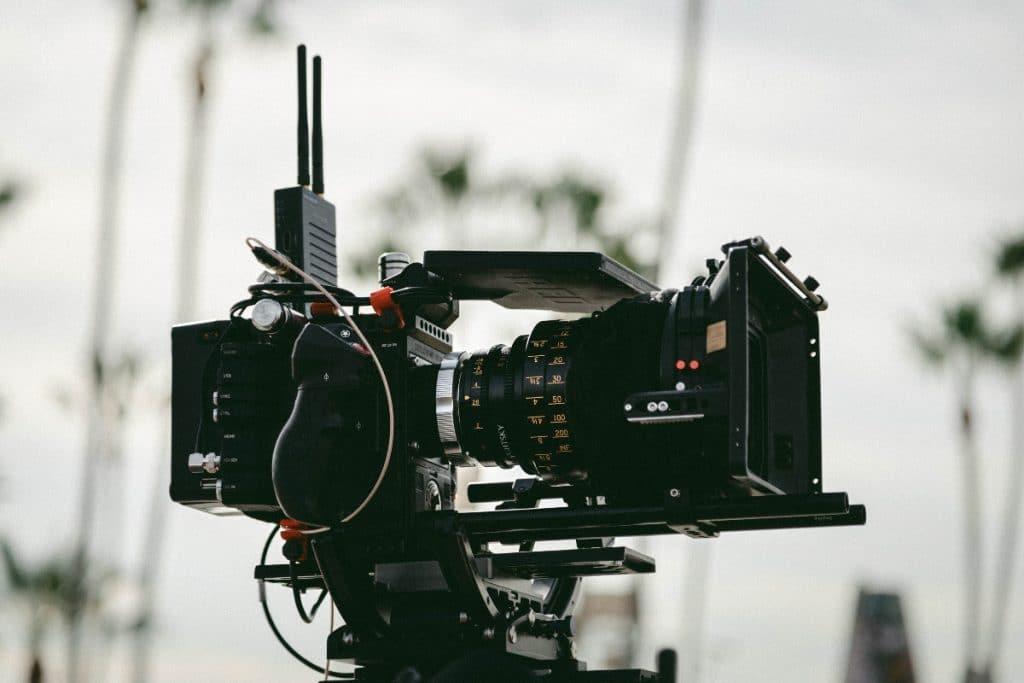 Le mois de l'histoire des Noirs : 7 films documentaires à voir
