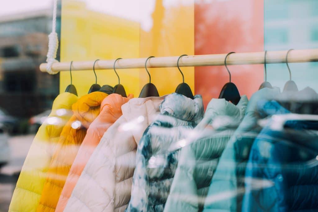 Les meilleures marques montréalaises pour vous bâtir une garde-robe printanière