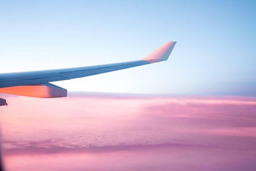 Air Canada prévoit reprendre ses vols vers le Sud dès le mois de mai