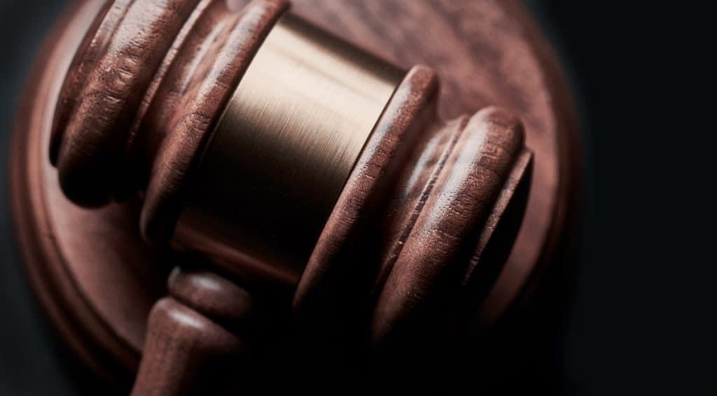 La Cour supérieure maintient la Loi 21, mais précise des exceptions