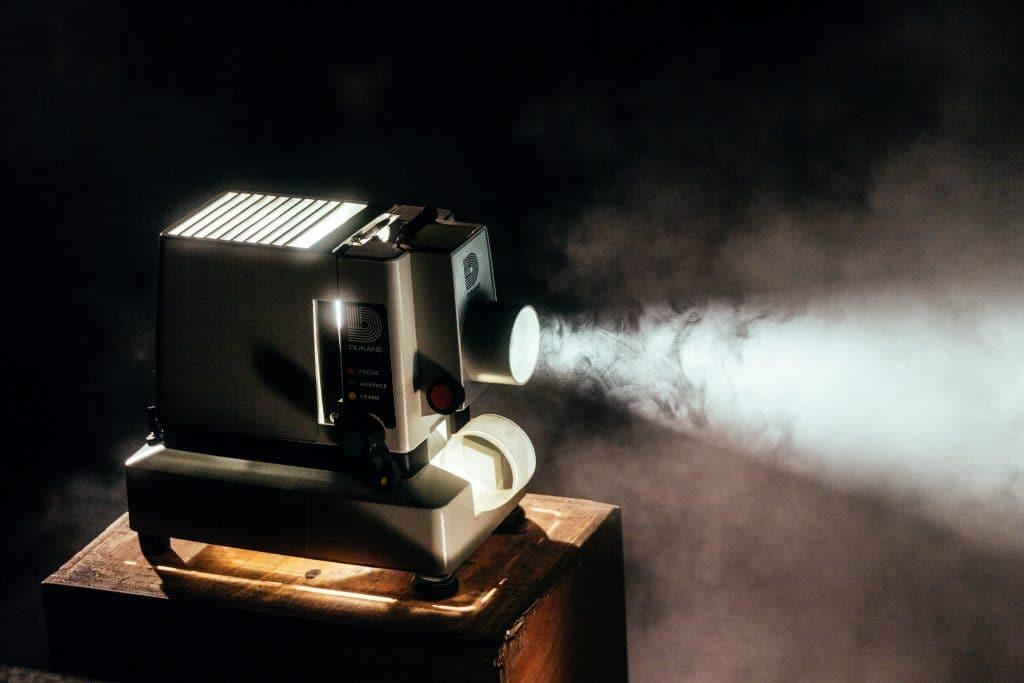 Rendez-vous Québec Cinéma présente les meilleurs films d'ici