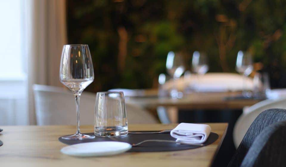 Des restaurants et bars de Montréal tiendront un journée portes ouvertes ce samedi