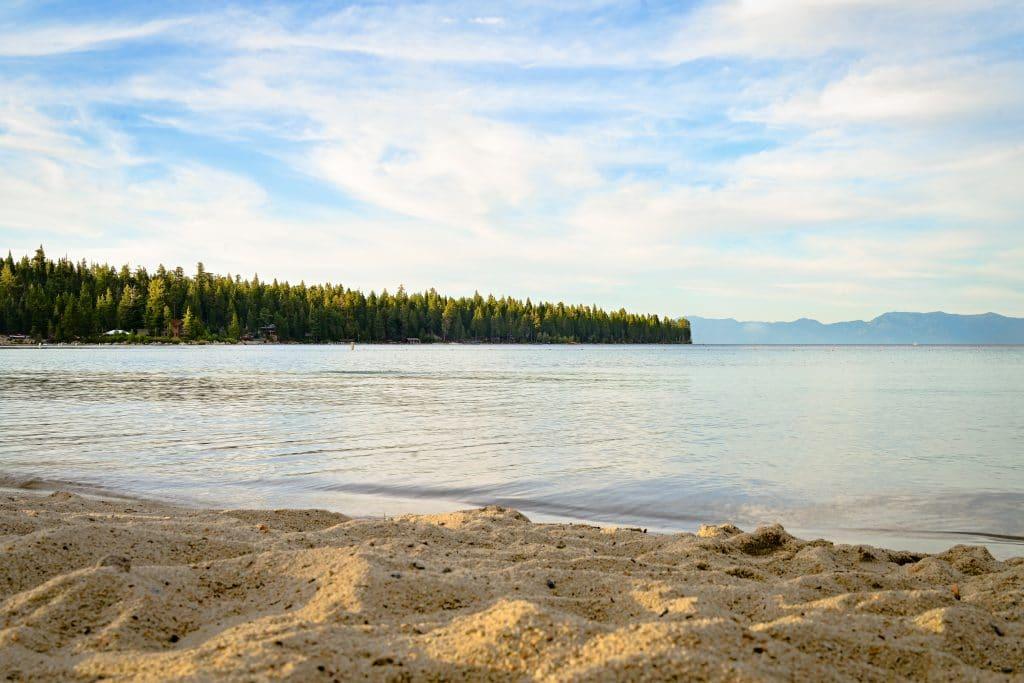Les meilleures plages près de Montréal pour profiter du beau temps