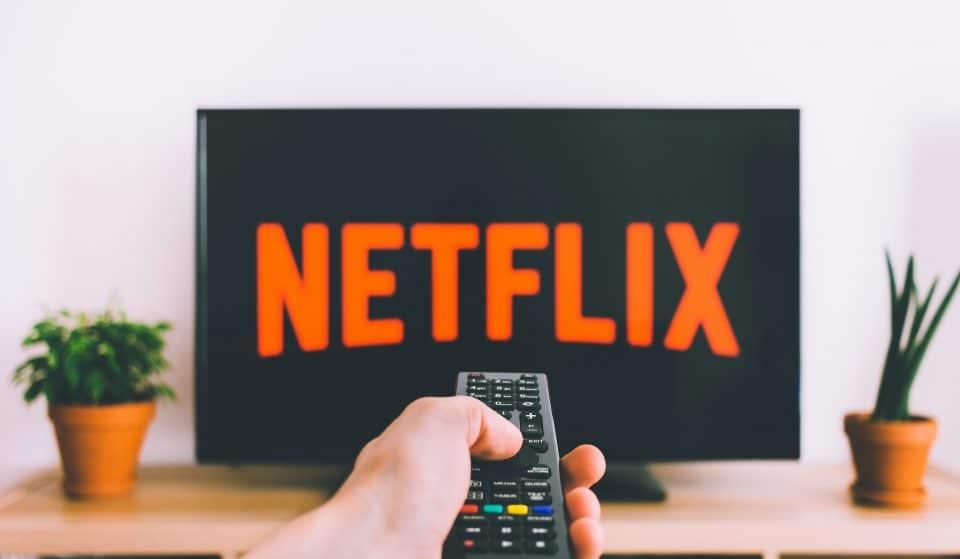 Les abonné.es de Netflix au Canada devront payer la TPS dès le 1er juillet