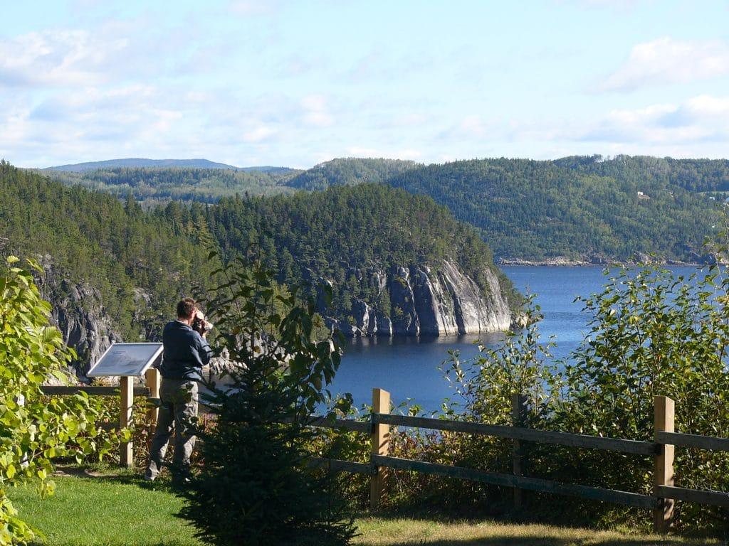 COVID-19 : plusieurs régions du Québec passent en zone verte