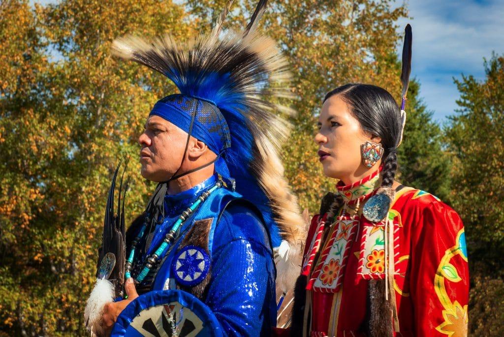 Mois national de l'histoire autochtone : quelques ressources pour s'informer sur les pensionnats autochtones