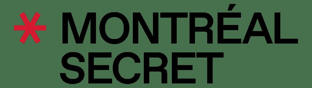 Montréal Secret