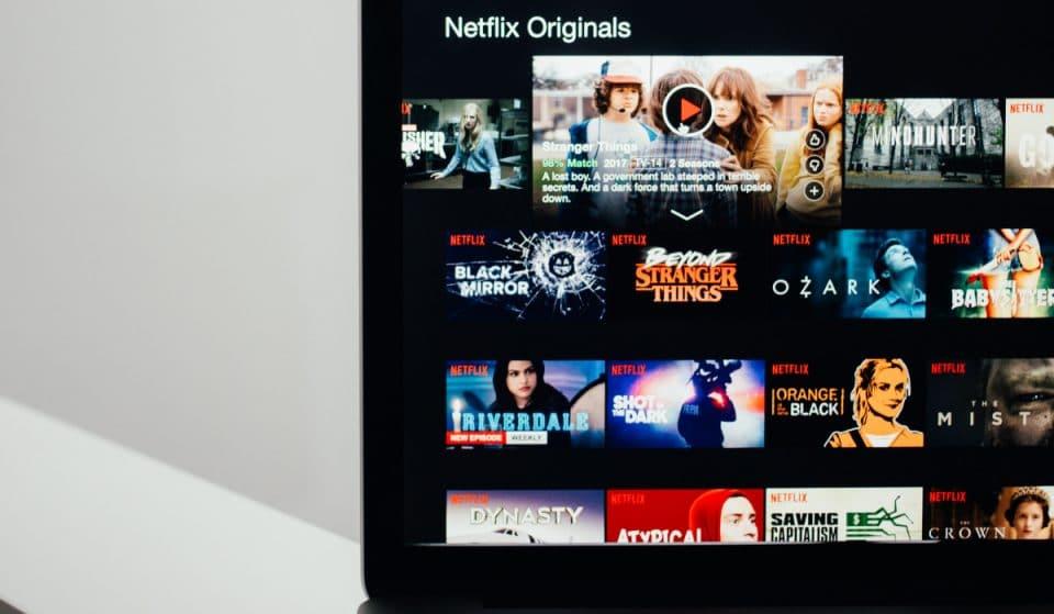 Nouveautés Netflix : 25 films québécois seront offerts dès juillet