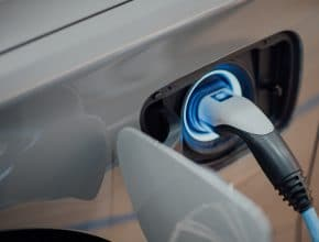La vente de véhicule à essence sera interdite dès 2035