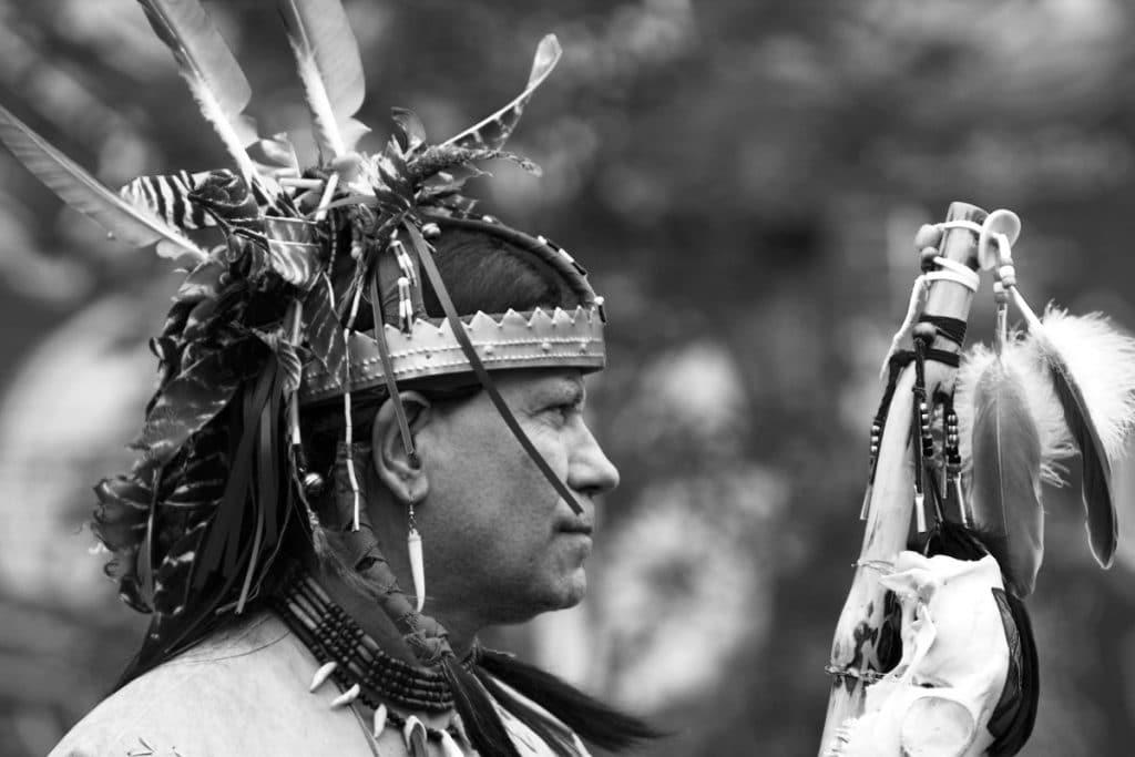 Un guide pour soutenir les communautés autochtones lors de la Fête du Canada (et au-delà)