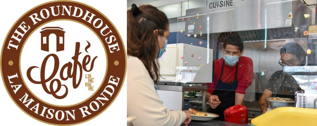 L'unique café autochtone de Montréal est prêt à vous accueillir cet été!
