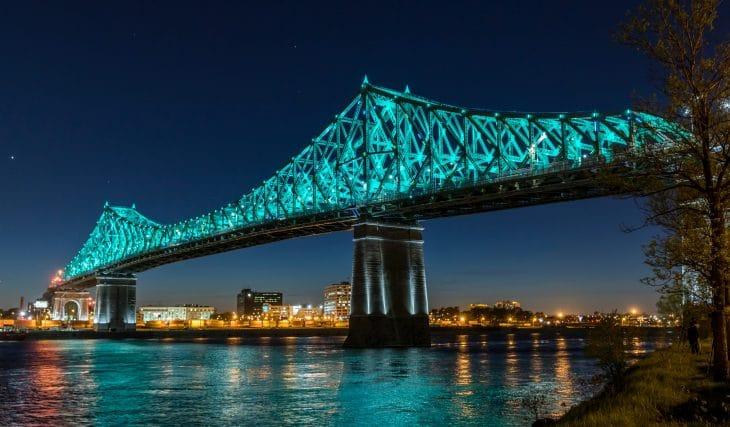 Quoi faire à Montréal en juillet 2021
