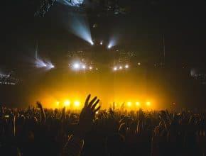 COVID-19 : Québec planifie un concert-test cet automne