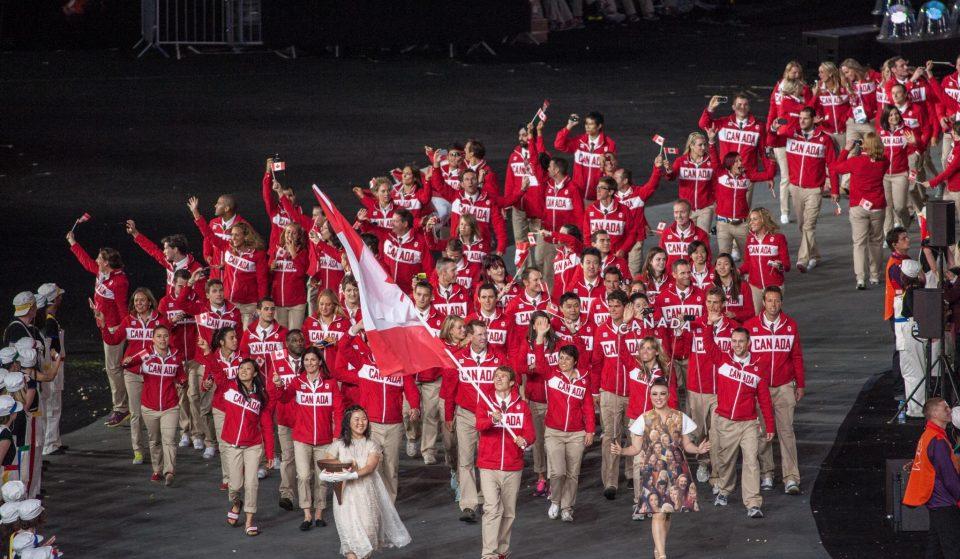 Tokyo 2020 : comment regarder les Jeux olympiques gratuitement