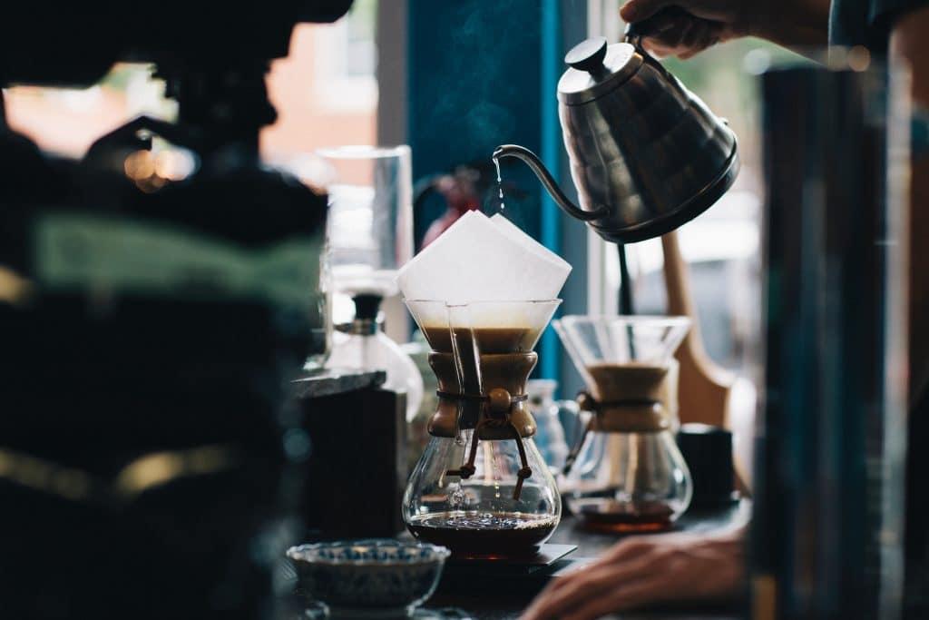 Les meilleurs cafés de Montréal à visiter absolument!
