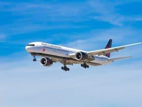 COVID-19: les restrictions de voyage resteront en place jusqu'au 21 novembre