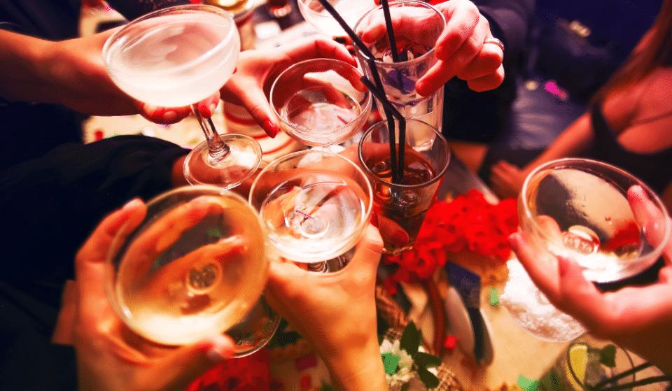 Coronavirus : L'alcool interdit à la vente à emporter après 20h
