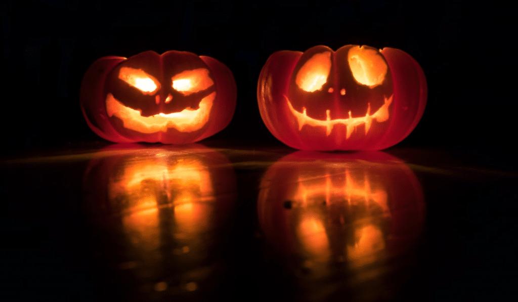 Que faire à Nice pour Halloween ?