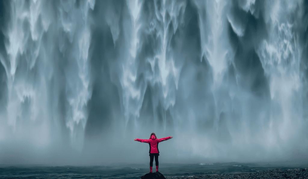 Escapades : les plus belles cascades naturelles de la Côte d'Azur