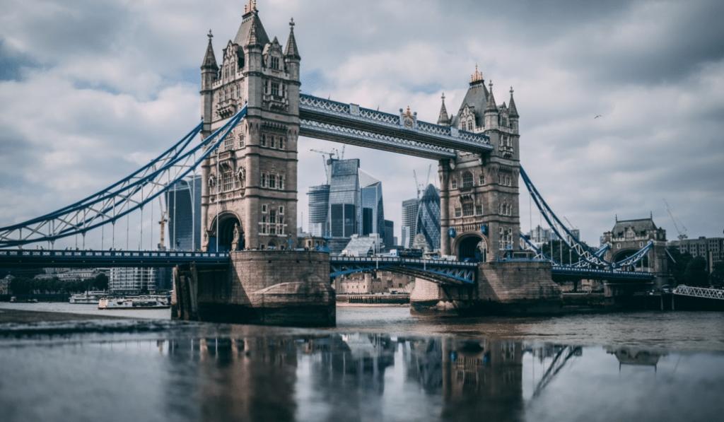 Explorez le Royaume-Uni depuis chez vous avec ces 5 incroyables visites virtuelles !