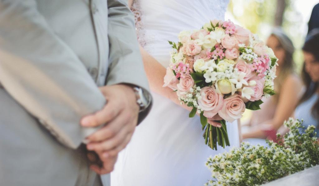 Casting : Recherche de célibataires dans les Alpes-Maritimes pour l'émission «Mariés au premier regard»