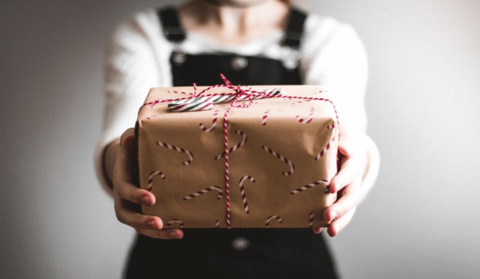 Noël 2020 : nos 10 idées cadeaux pour un noël éco-responsable !🌎