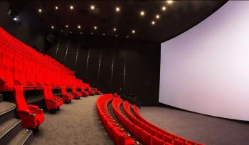 Réouverture des cinémas : vos places à seulement 8,99€ au Pathé Gaumont !