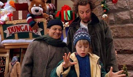 Job de rêve : être payé 2100 € pour regarder des films de Noël !