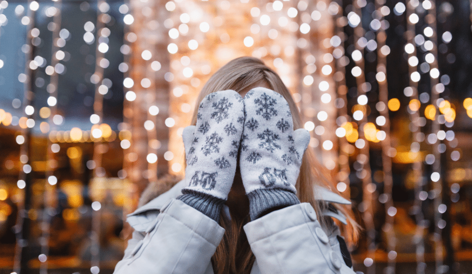 Les 8 meilleurs moyens de booster votre moral en hiver !