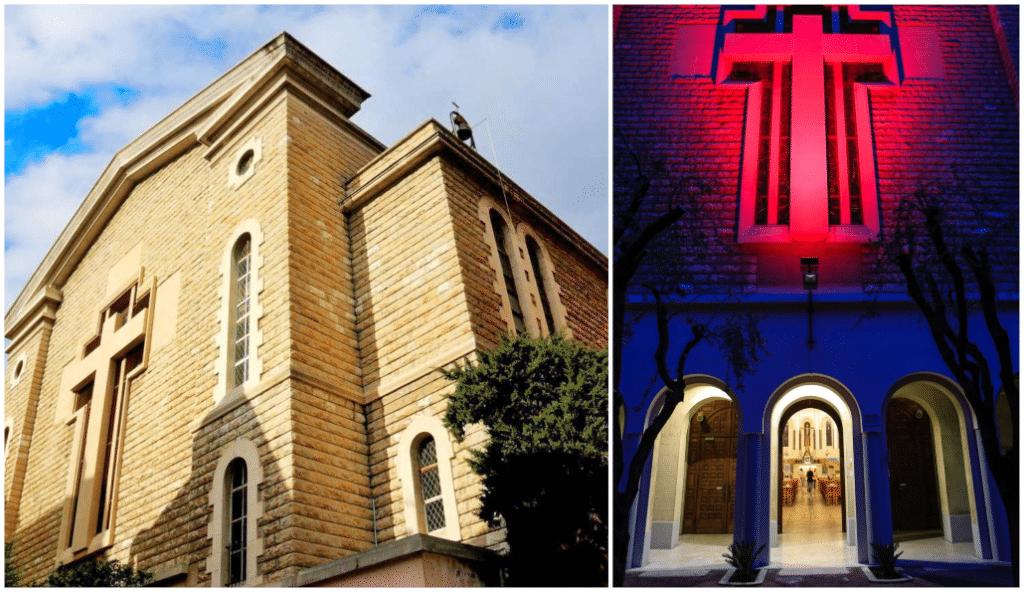 Candelight : L'Église du Sacré-Coeur de Nice accueillera des concerts de Chopin éclairés à la bougie !