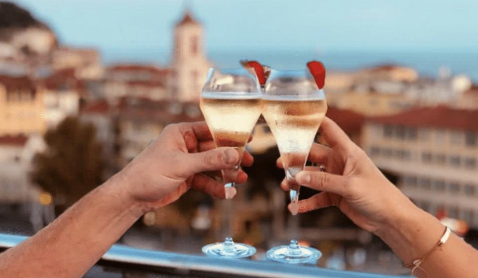 Que faire à Nice pour la Saint-Valentin ? Nos meilleures idées cadeaux !