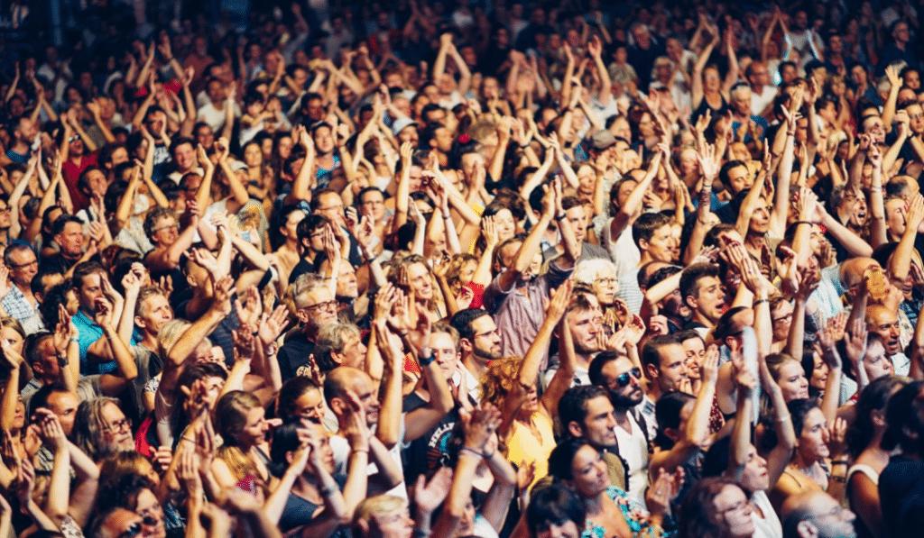 À Vence, le Festival «Les Nuits du Sud» recherche ses nouveaux talents pour cet été !