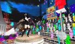 Carnaval de Nice 2021 : L'artiste Moya organisera son traditionnel Cyber Carnaval le 26 février !