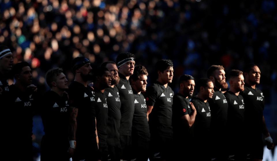 Coupe du Monde de Rugby 2023 : Quels matchs auront lieu à Nice ?