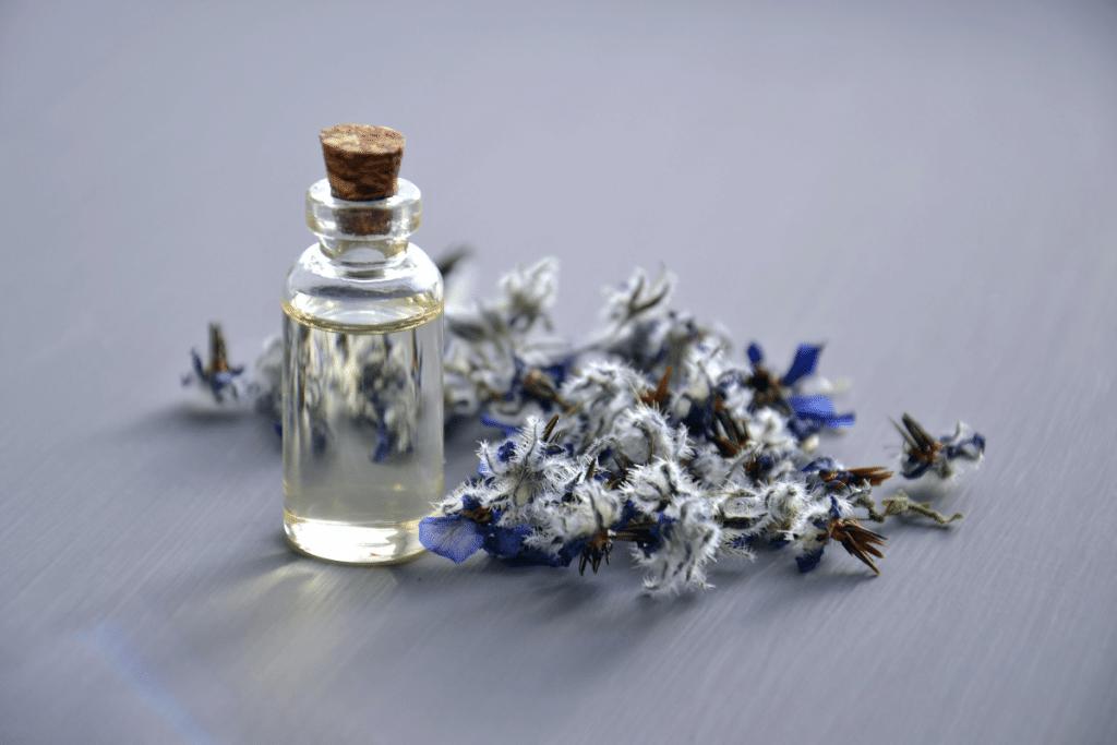 Créez votre propre Parfum avec les Ateliers de Création de Parfum «Parfum et Vous» !