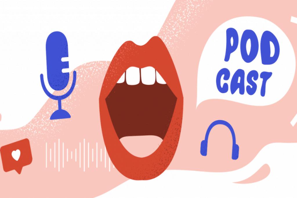 Journée Internationale des Droits des Femmes : 10 Podcasts Féministes et inspirants !