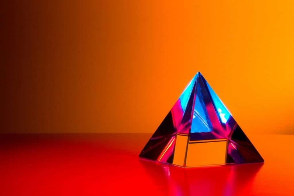 Candlelight : Un Concert à la Bougie en Hommage aux Daft Punk arrive au Hyatt Regency de Nice en novembre 2021 !