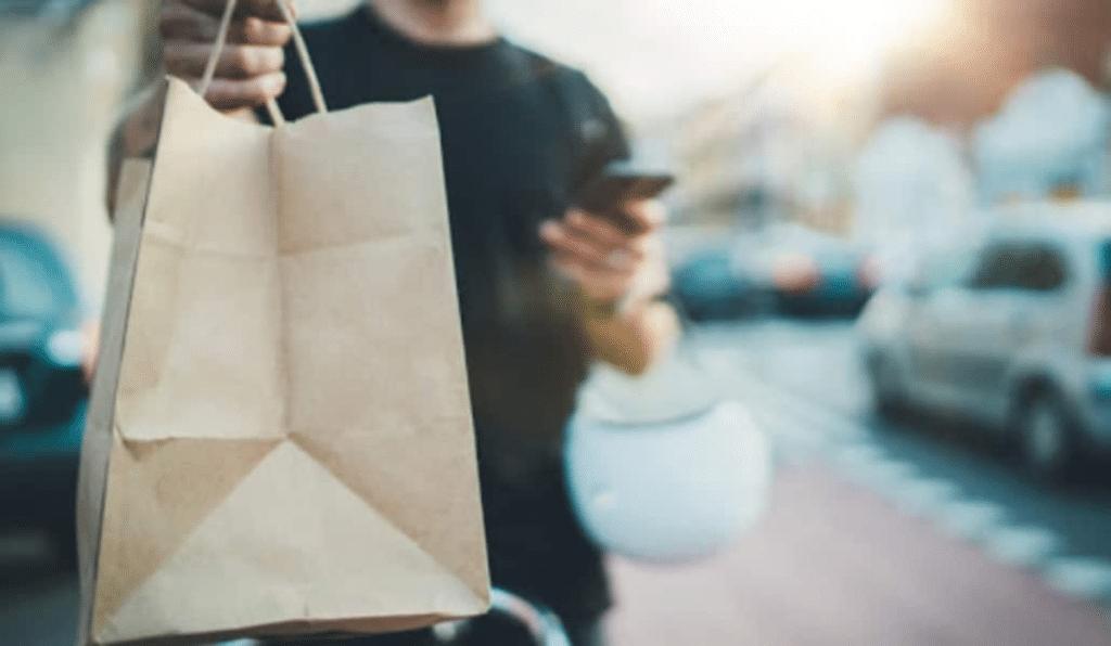 Nice : Des menus complets à 2€ pour les étudiants dans deux restaurants niçois !
