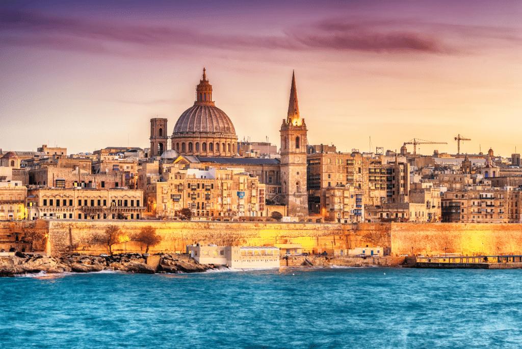 Italie, Espagne, Croatie… Des destinations de Rêve à prix minis depuis l'Aéroport de Nice !