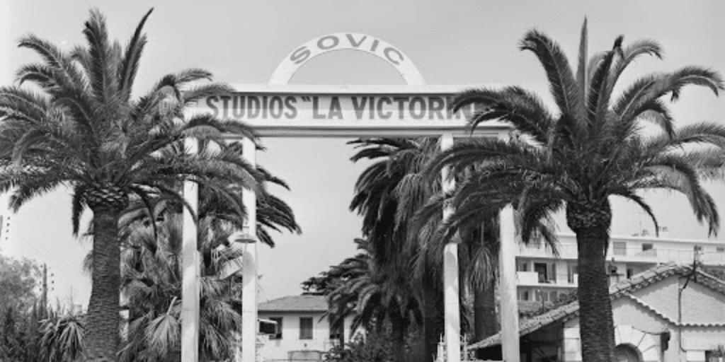 Bientôt une École Nationale Supérieure de Cinéma Louis-Lumière à Nice !